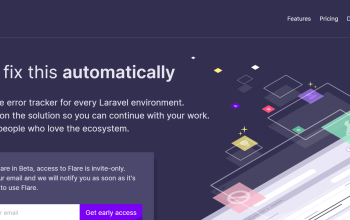 Featured Best Projects built with Laravel today - LaravelMade