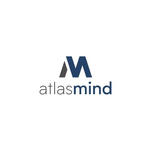 Atlasmind